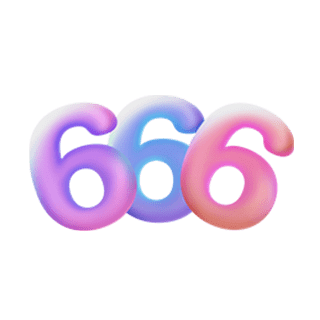 糖小凡陪玩收到礼物666