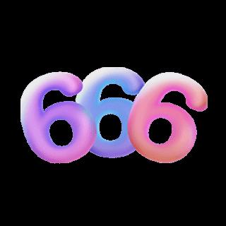 ☃️闹闹☃️陪玩收到礼物666