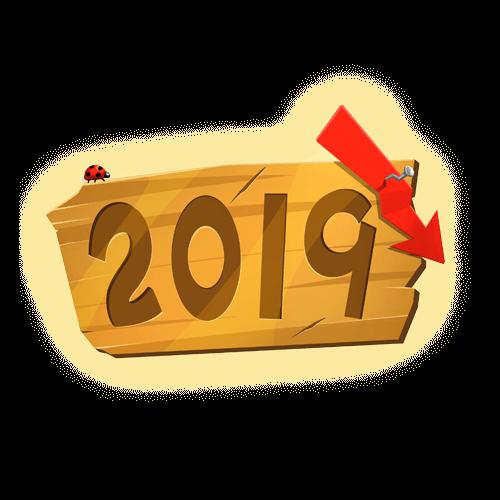 Qy软软✨莱恩陪玩收到礼物2019