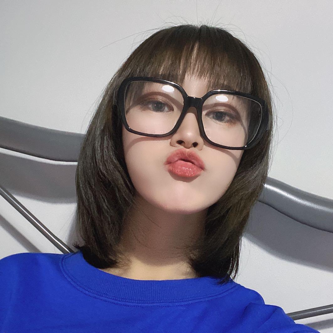 陪玩妹子宣萱超甜呀的照片6