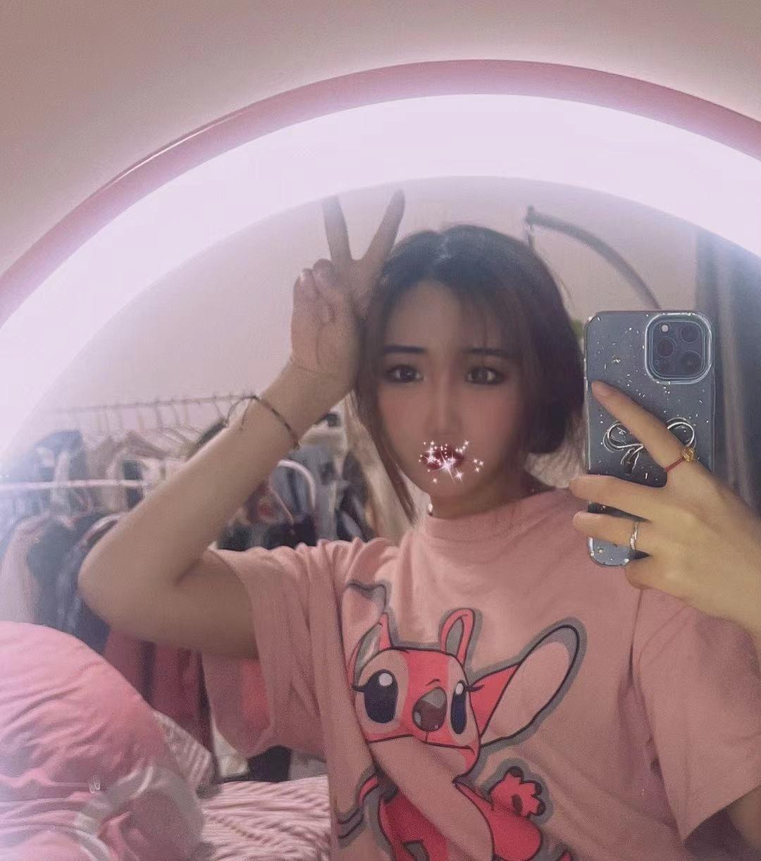 陪玩妹子®艾曦女友·江睿的照片9