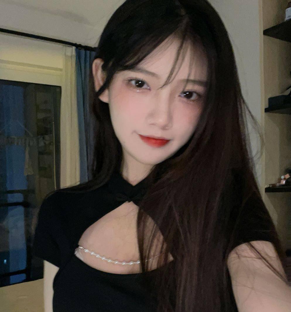 陪玩妹子馥郁❤️电竞师的照片5